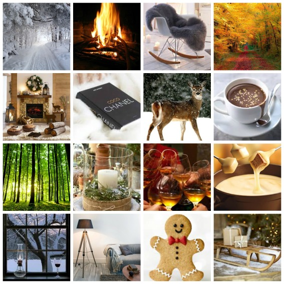 picmonkey-collagehygge