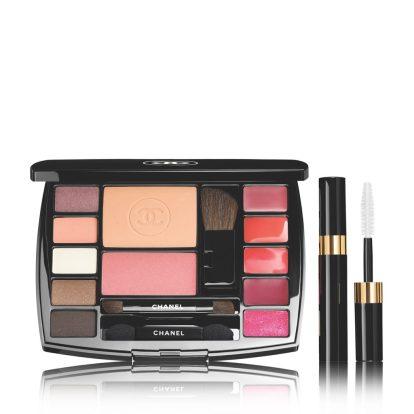 travel-makeup-palette-essentiels-de-maquillage-avec-mascara-de-voyage-destination-1pce_3145891493702