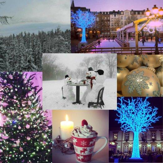 www-kizoa-com_collage_2016-11-30_19-22-21