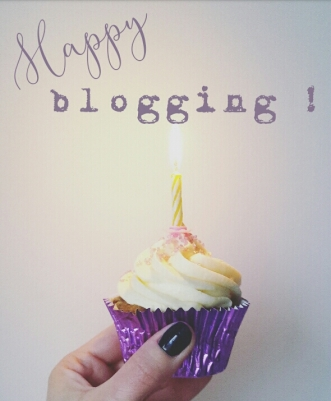 2017-02-11-10-02-09blog